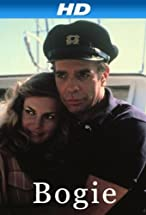 Primary image for Bogie