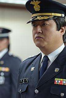Aktori Do-won Kwak