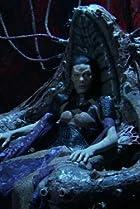 Image of Stargate: Atlantis: Spoils of War