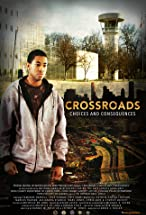 Primary image for Crossroads: Choices and Consequences