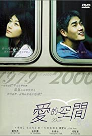 Ditto(2000) Poster - Movie Forum, Cast, Reviews