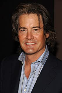 Kyle MacLachlan Picture