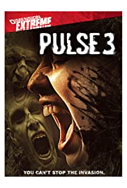 Pulse 3 (2008) Poster - Movie Forum, Cast, Reviews