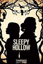 Image of Sleepy Hollow