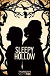 'Sleepy Hollow' Renewed by Fox for Season 4 Without Nicole Beharie