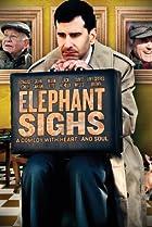 Image of Elephant Sighs