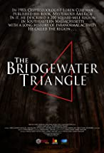 Primary image for The Bridgewater Triangle