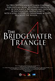 The Bridgewater Triangle Poster