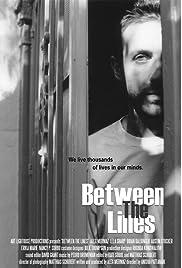 Between the Lines Poster