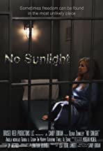No Sunlight