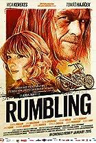 Image of Rumbling