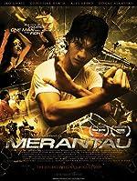 Merantau(2009)