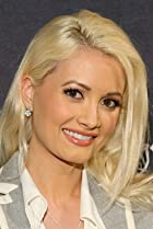 Image of Holly Madison
