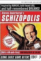 Image of Schizopolis