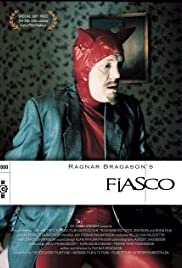 Fíaskó (2000) Poster - Movie Forum, Cast, Reviews