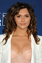 Image of Alyson Stoner