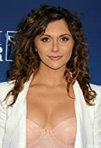 Alyson Stoner's primary photo