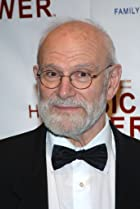 Image of Oliver Sacks