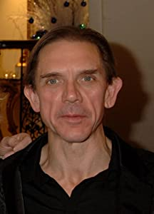 David Bamber