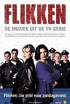 Image of Flikken