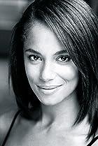 Image of Naomi Ryan