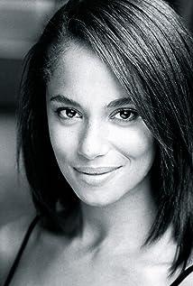 Naomi Ryan Picture