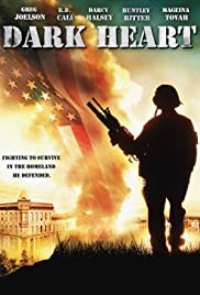 Dark Heart(2006) Poster - Movie Forum, Cast, Reviews