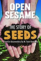 Image of Open Sesame: The Story of Seeds