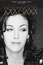 Image of Heidi Fleiss: Hollywood Madam