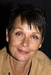 Carolyn Seymour Picture