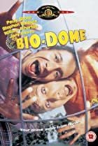 Image of Bio-Dome