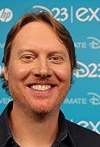 Don Hall's primary photo