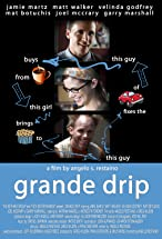 Primary image for Grande Drip