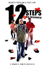 12 Steps to Recovery