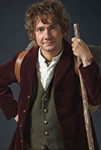 "Sept. 22 is the birthday of fictional hero Bilbo Baggins, and is also known as ""Hobbit Day"" by avid 'Lord of the Rings' fans."