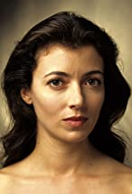 Mia Sara's primary photo