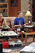 Image of The Big Bang Theory: The Love Spell Potential