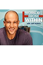 Image of Workout from Within with Jeff Halevy