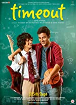 Time Out(2015)