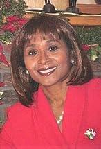 Gerri Granger's primary photo