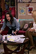 Image of 2 Broke Girls: And the Messy Purse Smackdown