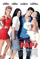 Image of Chasing Papi
