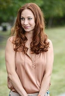 Sadie LeBlanc Picture