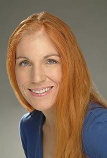 Cynthia Granville Picture