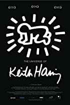 Image of The Universe of Keith Haring