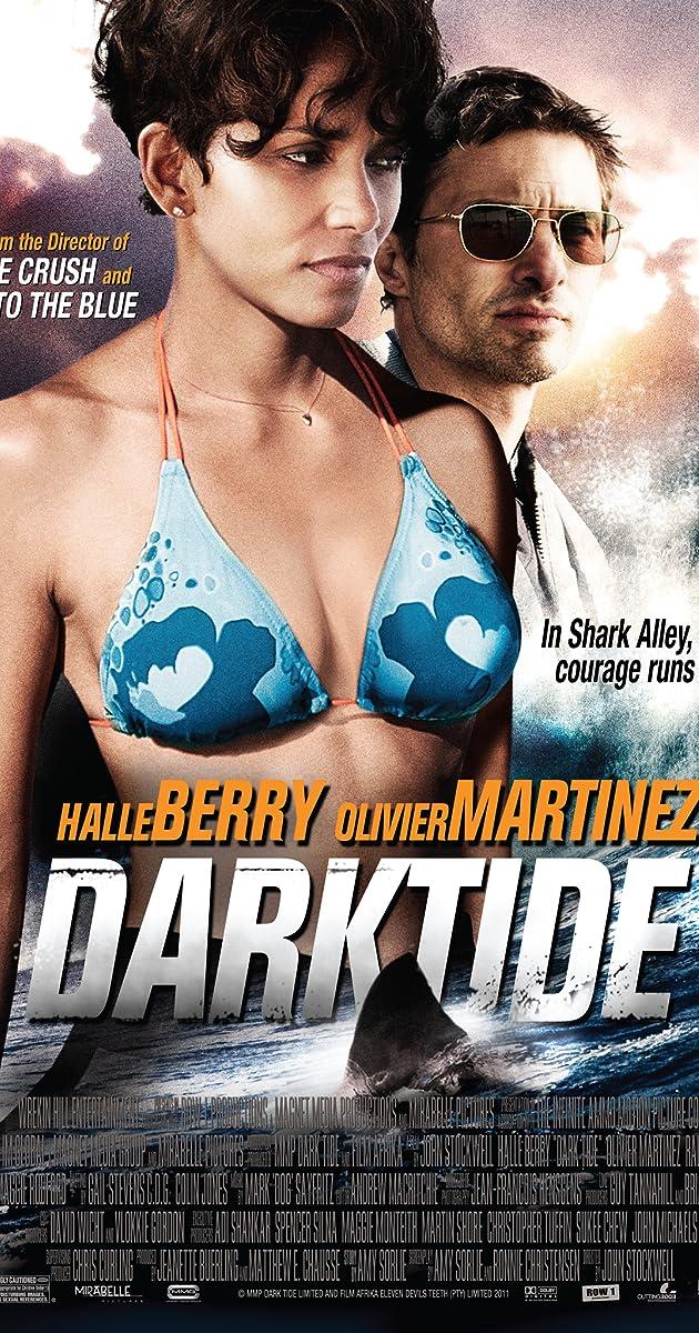 Dark Tide 2012 BRRip