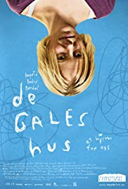 De Gales hus(2008) Poster - Movie Forum, Cast, Reviews