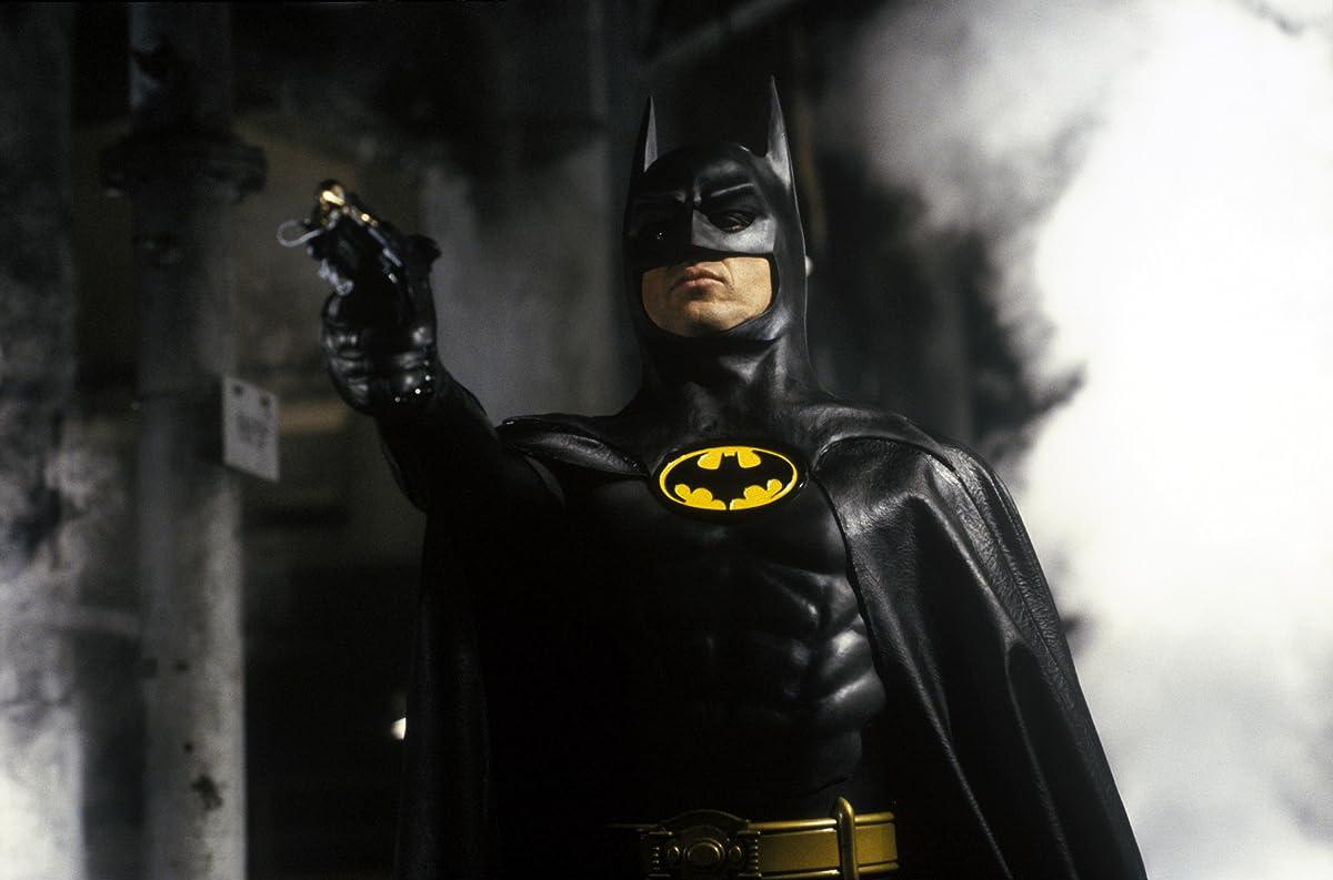 batman 1989 quotes imdb