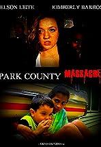 Park County Massacre