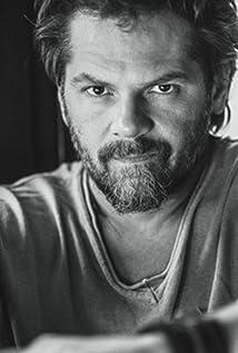 Florin Piersic Jr. Picture